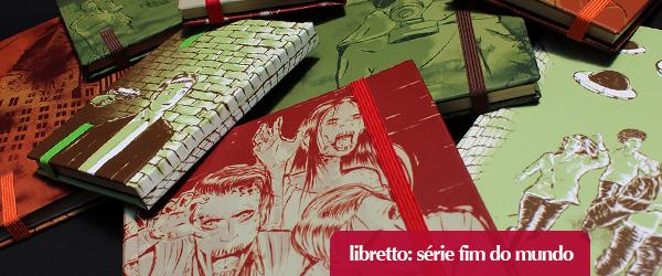 libretto_serie_201212_fimdomundo