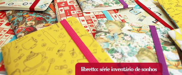 libretto_serie_201303