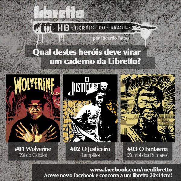 lbtto_herois-promo2
