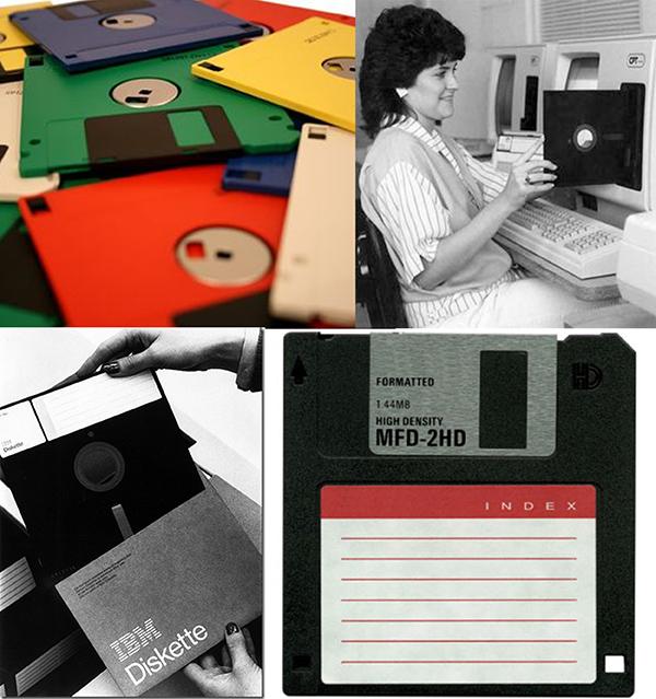 disqueteimg
