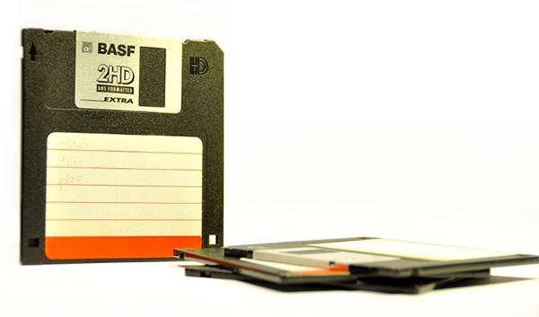 disqueteimg2