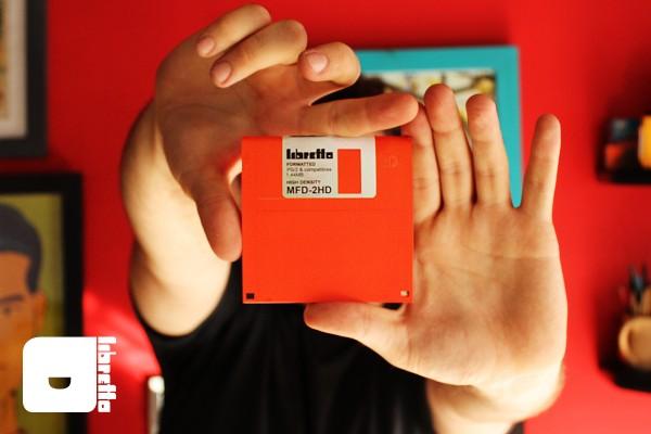 lbtto-disquete-A01