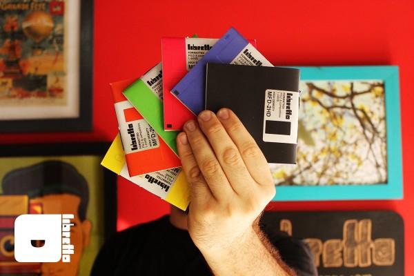 lbtto-disquete-A02