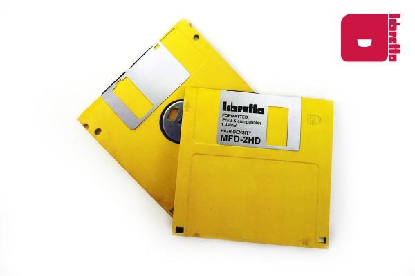 lbtto-disquete-amarelo01