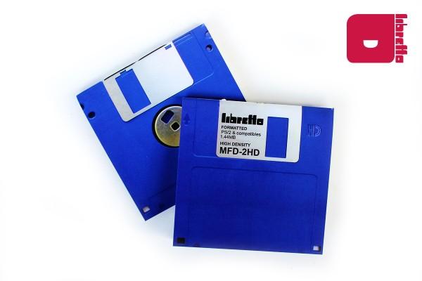lbtto-disquete-azul01