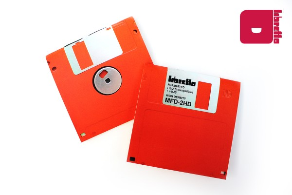 lbtto-disquete-laranja01
