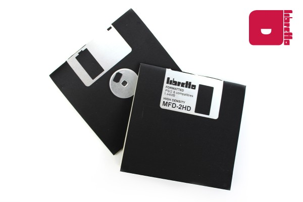 lbtto-disquete-preto01