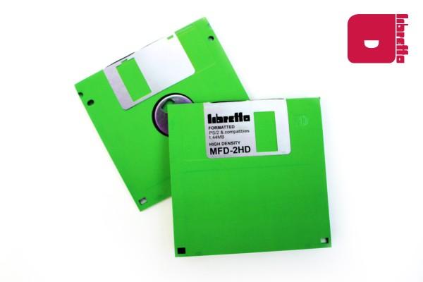 lbtto-disquete-verde01