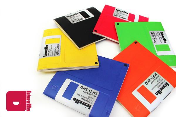 lbtto-disquete01