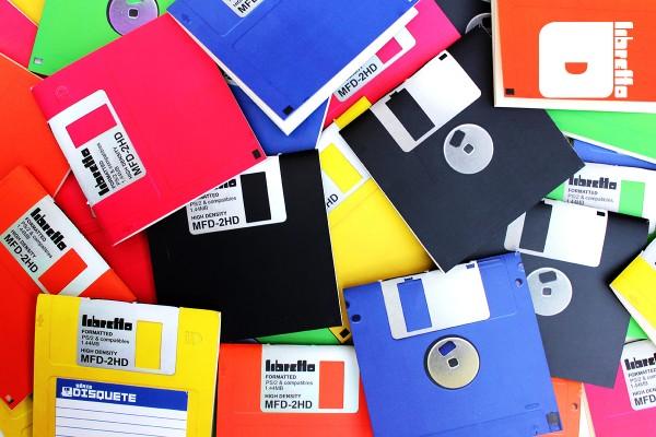 lbtto-disquete02