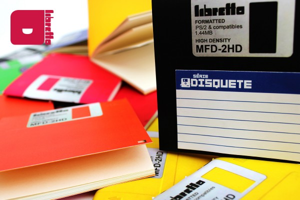 lbtto-disquete03