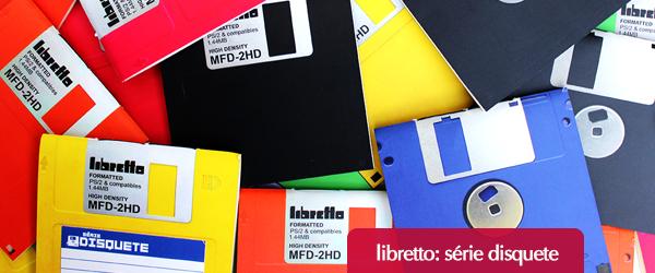 libretto_serie_disquete