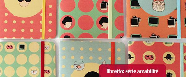 libretto_serie_amabilite